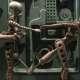 Michael Sullivan-The-Sex-Lives-of-Robots
