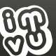 IMVU_quasi_logo