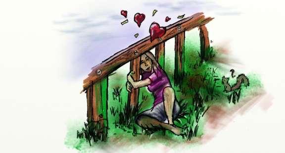 Objectùm-sexuals : l'amour des objets inanimés