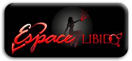 logo_espace_libido_1