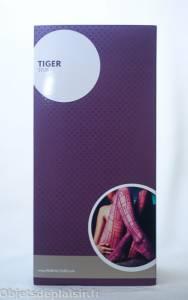 objetsdeplaisir-test-fun-factory-tiger-2