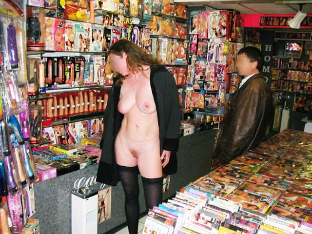 sex shop soissons sexe bdsm