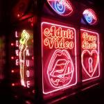 Cabines vidéo d'un sexshop : pourquoi y va-t-on ? [Partie 3]