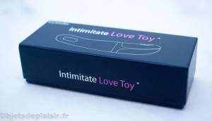 love toy test fickmaschine geschichte