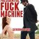 Abraham-Lincoln-Presidential-Fuck-Machine
