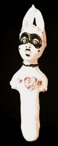 funny-bunny-laTeefahDoLLs1898