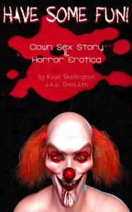 have-fun-clown-halloween-sex