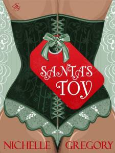 santa-toy