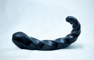 objetsdeplaisir-test-corkscrew-fucking-sculptures-13