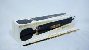 objetsdeplaisir-vibro-dorcel-original-body-wand-1