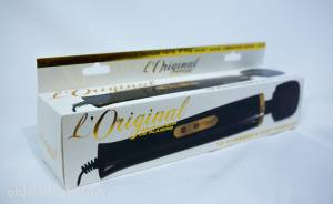 objetsdeplaisir-vibro-dorcel-original-body-wand-2