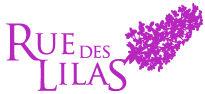 logo-rue-des-lilas