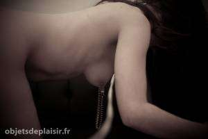 objetsdeplaisir-elle-nue-photos-7