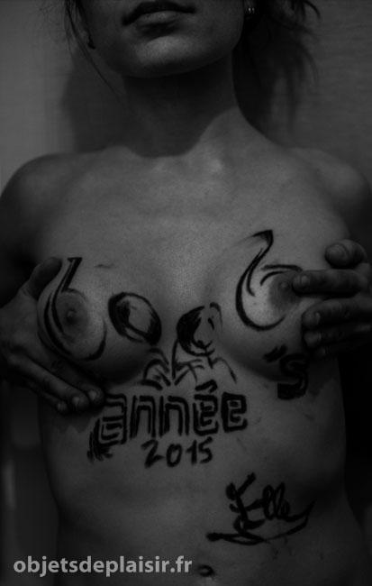 objetsdeplaisir-boobs-annee-2015-1
