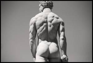 statue-grecque