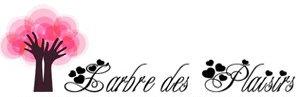 logo-arbre-des-plaisirs