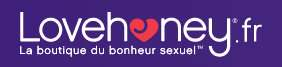 lovehoney-logo