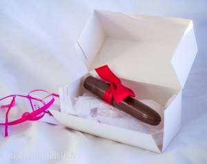 objetsdeplaisir-dorcel-sextoy-vibro-en-chocolat-5