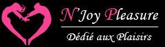 njoy-pleasure