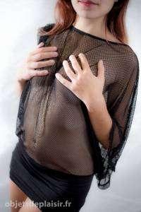 objetsdeplaisir-robe-sexy-obsessive-punker-6
