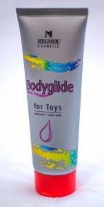 objetsdeplaisir-lubrifiant-bodyglide-for-toys-2