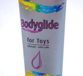 objetsdeplaisir-lubrifiant-bodyglide-for-toys-2
