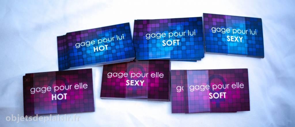 objetsdeplaisir-test-jeux-couple-adulte-hasard-plaisir-5