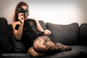 objetsdeplaisir-corset-2