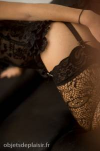 objetsdeplaisir-corset-5