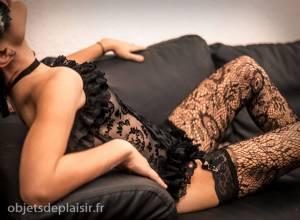 objetsdeplaisir-corset-9