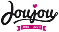 joujou-ch-logo